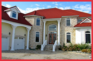NJ Roofing Siding Home Remodeling And Renovations Company - Home remodeling